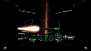 Pack-Hound-Missile