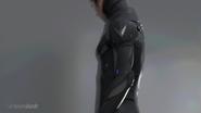 Remlok-Suit-Profile