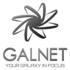 Official-Galnet-Logo