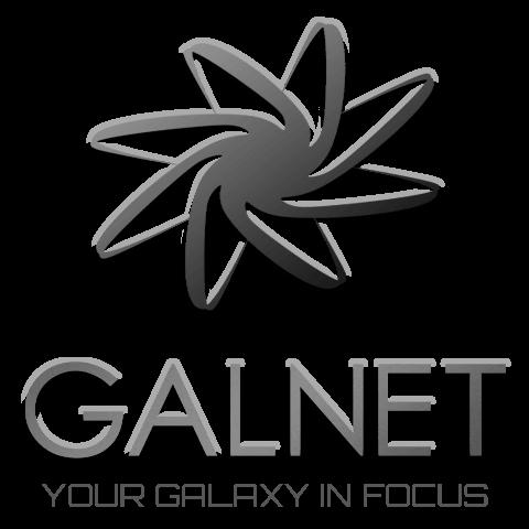 File:Official-Galnet-Logo.png