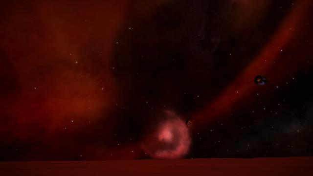 File:Inside-California-Nebula.png