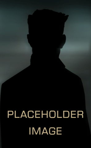 File:Character Placeholder.png