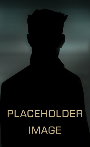 Character Placeholder