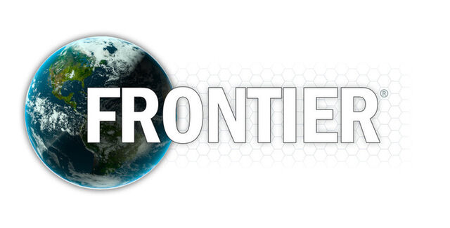 File:Frontier-developments.jpg