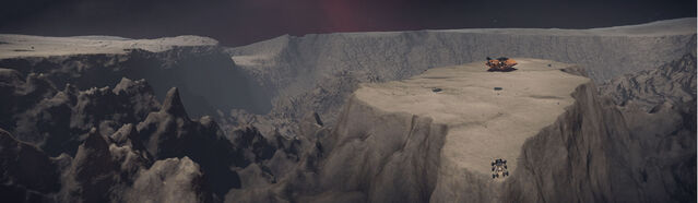 File:Canyon Planet 2.jpg