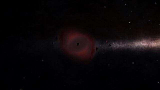 File:Black Hole Barnard (2) - Oochoxt DL-Y G1.jpg