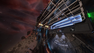 Asteroid-Base-Access-Corridor-Mailslot