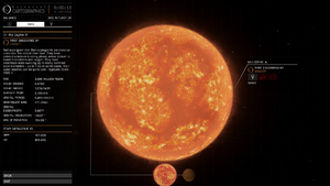 Mu-Cephei-A-system-map