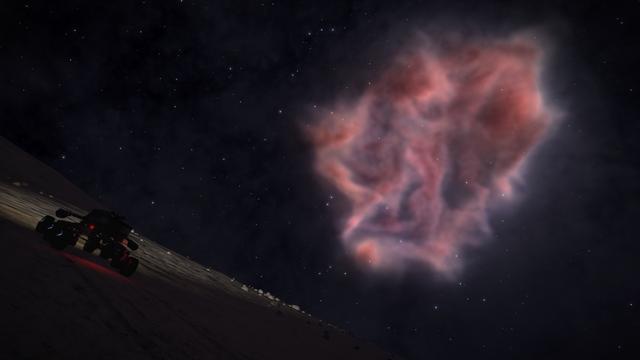 File:Statue-of-Liberty-Nebula-NGC-3576.png