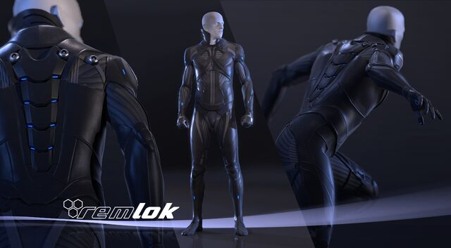 File:Remlok Suit.jpg