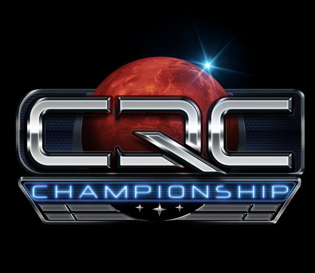 Файл:Official CQC logo.png