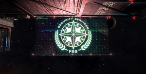 Federal-Security-Services-Logo-Ad