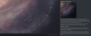 Hawkings-Gap-Galactic-Region