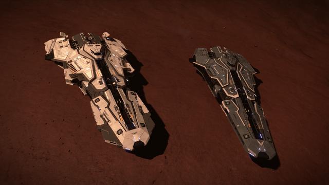 File:Corvette-Ship-Kits.png