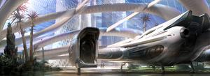 Elite-Dangerous-Imperial-Palace-Concept-Art