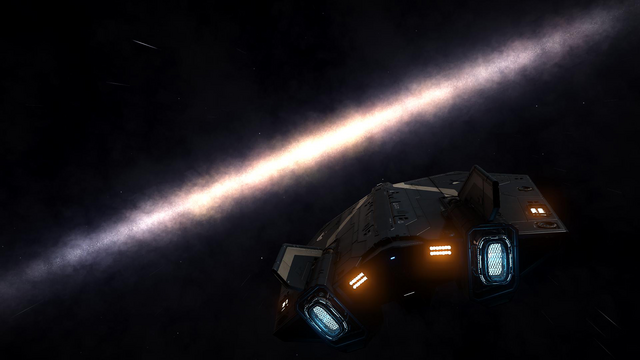 File:Milky-Way-from-Beagle-Point.png