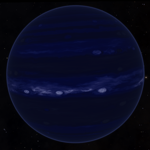 File:Water Giant.png