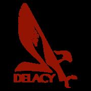 Delacy