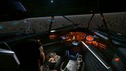 F63-Condor-Cockpit