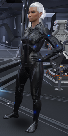 File:Remlok suit female character 2.png