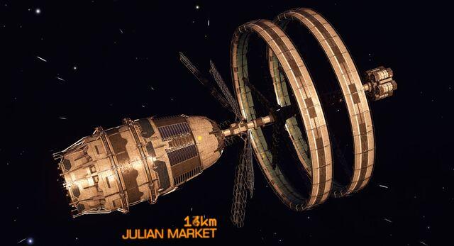 File:Julian market.JPG