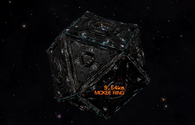 File:McKee Ring Screenshot.png