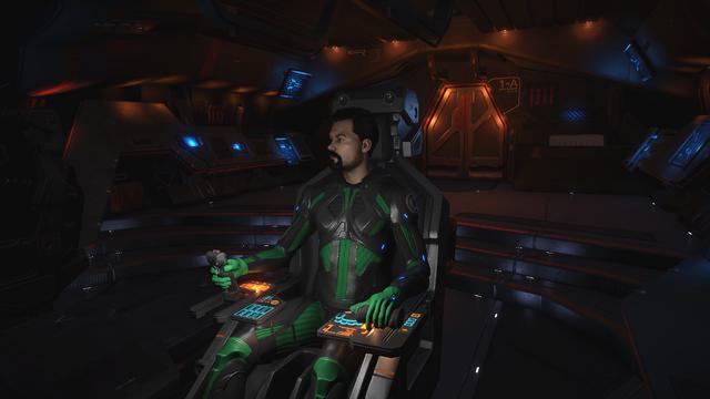 File:Python-Cockpit-Male-Pilot.png