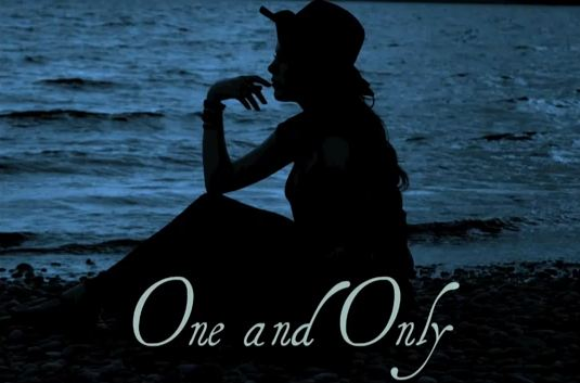 File:One & Only Song.jpg