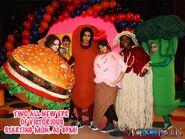 Gillieshamburger2