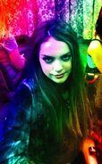 ZJade - Rainbow