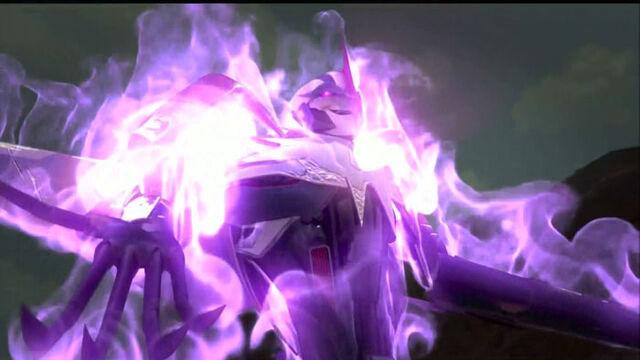 File:Dark energon affecting starscream.jpg