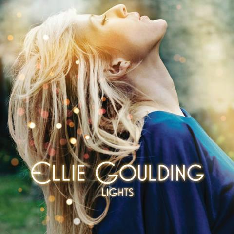 File:EllieGoulding Lights alt.png