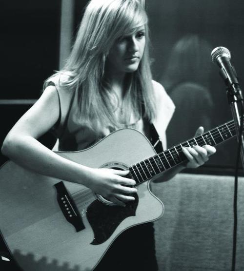 Image Vinyl Ep Jpg Ellie Goulding Wiki Fandom