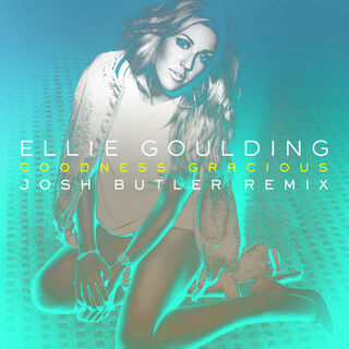 Josh Butler Remix