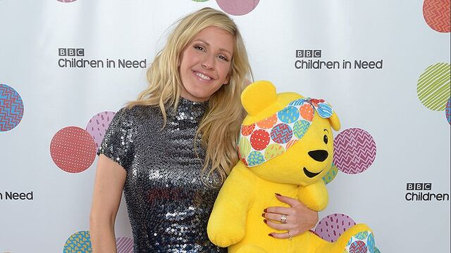File:BBC Children in need.jpg