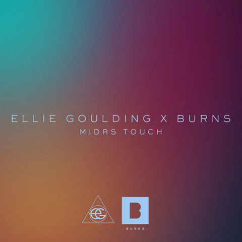 File:Ellie-goulding-midas-touch.png