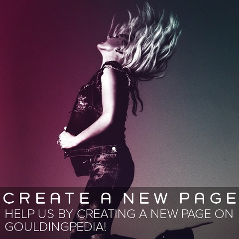 File:CREATE A NEW PAGE.png