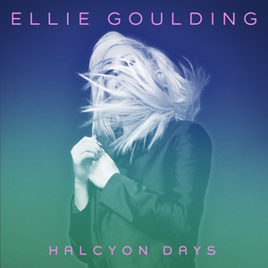 Ellie Goulding - Halcyon Days Deluxe