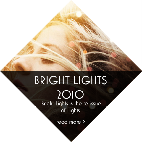 File:BRIGHT LIGHTS TRIANGLE.png