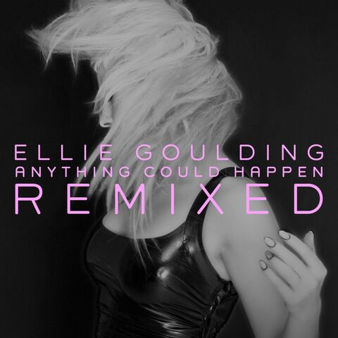 File:Ellie-goulding-anything-could-happen-remixed.jpg