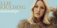 Ellie Goulding/Relationships