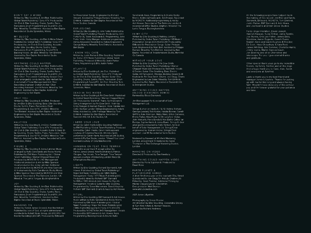 File:Digital Booklet - Halcyon (Deluxe) Page 7.png