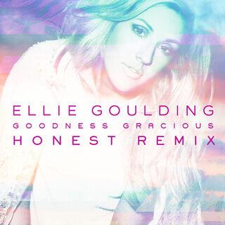 Honest Remix
