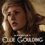 An Introduction to Ellie Goulding