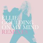 On My Mind Remixes