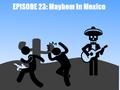 Thumbnail for version as of 17:30, May 14, 2017