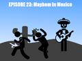 Thumbnail for version as of 17:31, May 14, 2017