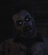 File:TWD Ed 2.png
