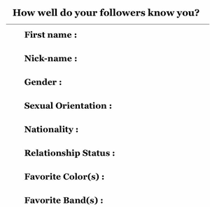 File:How well do your followers know you.png