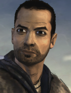 File:TWD Omid.png